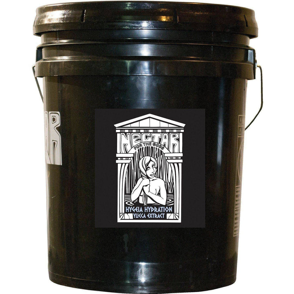 Nectar for the Gods Hygeia Hydration, 5 gal