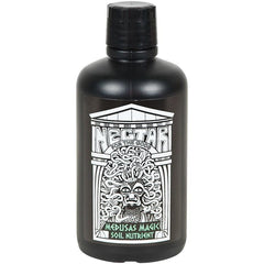 Nectar for the Gods Medusa's Magic, qt