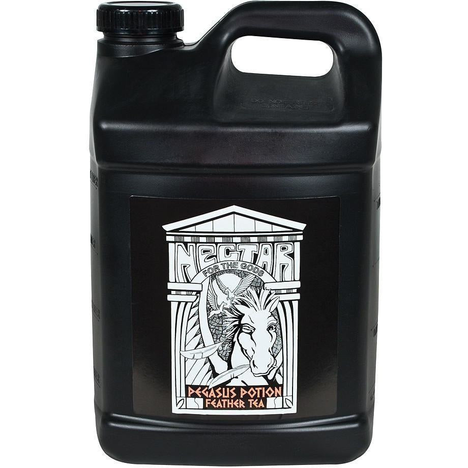 Nectar for the Gods Pegasus Potion, 2.5 gal