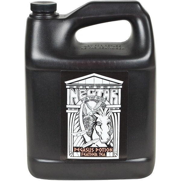 Nectar For The Gods Pegasus Potion Gal Nutrients | Liquid