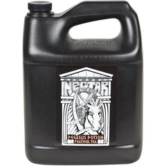 Nectar for the Gods Pegasus Potion, gal