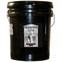 Nectar for the Gods Persephone's Palate, 5 gal