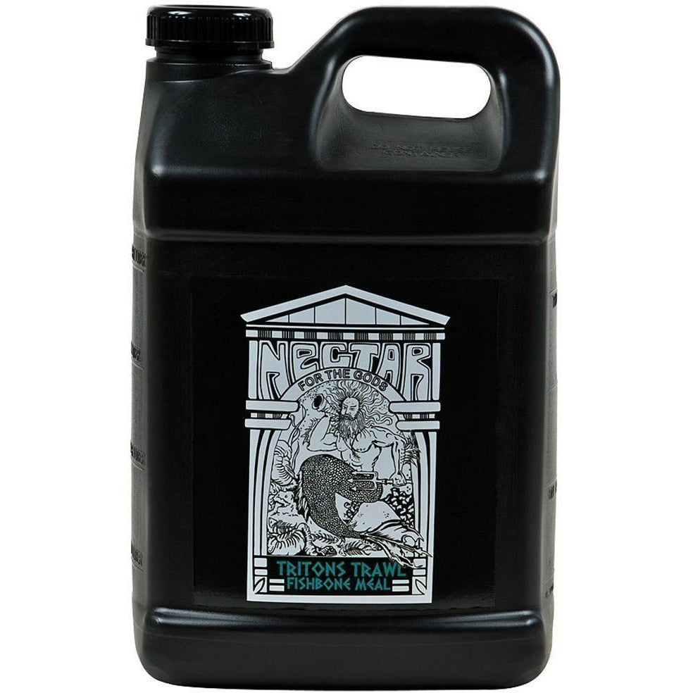Nectar for the Gods Triton's Trawl, 2.5 gal