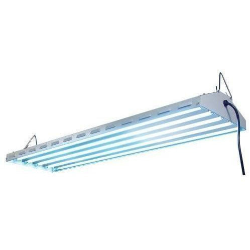 New Wave® T5 44 4 Lamp 120/240 Volt, 4' | Special Order Only