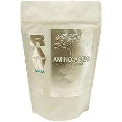 NPK RAW Amino Acid, 2 lb