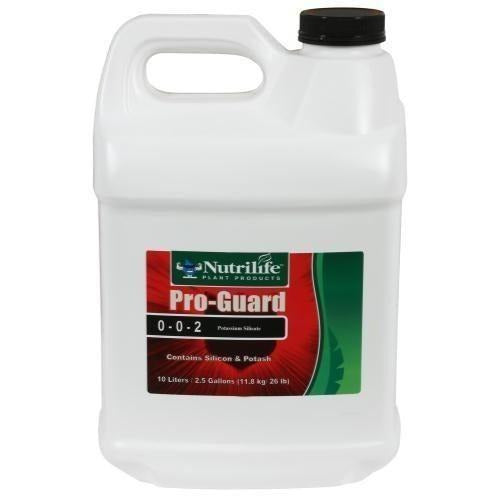 Nutrilife® Pro-Guard, 10L | Special Order Only