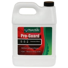 Nutrilife® Pro-Guard, 1L | Special Order Only