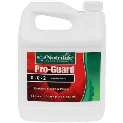 Nutrilife® Pro-Guard 4L | Special Order Only Nutrients Liquid