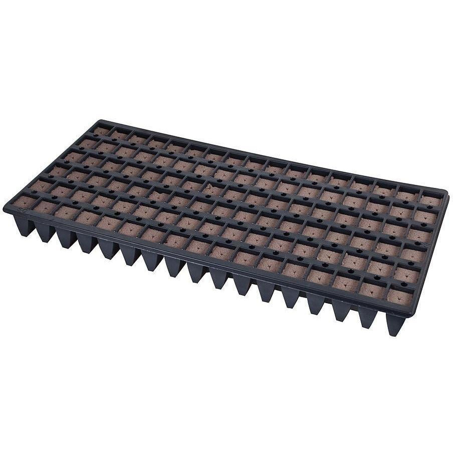 OASIS® WEDGE® Medium and Tray, 102 site | Case of 10