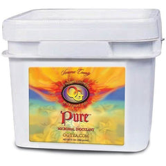 OG Tea Pure, 15 lb | Special Order Only