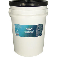 ONA Gel Polar Crystal Pail, 20L