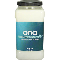 ONA Liquid Polar Crystal, 4L
