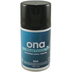 ONA Mist Polar Crystal, 6 oz