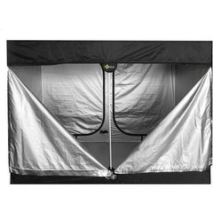 "OneDeal Grow Tent, 114"" x 57.25"" x 78"""
