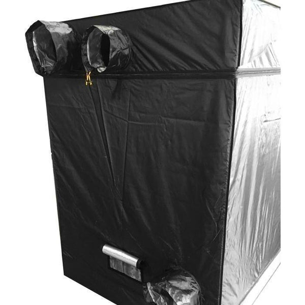"OneDeal Grow Tent, 120"" x 120"" x 78"""