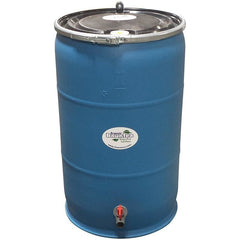 Organic Bountea Compost Tea Brewer, 50 gal | Special Order Only