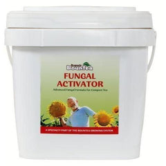 Organic Bountea Fungal Activator, 20 lb | Special Order Only