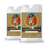 Advanced Nutrients pH Perfect® Connoisseur Bloom Coco A/B, 1L