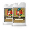 Advanced Nutrients pH Perfect® Connoisseur Grow Coco A/B, 1L