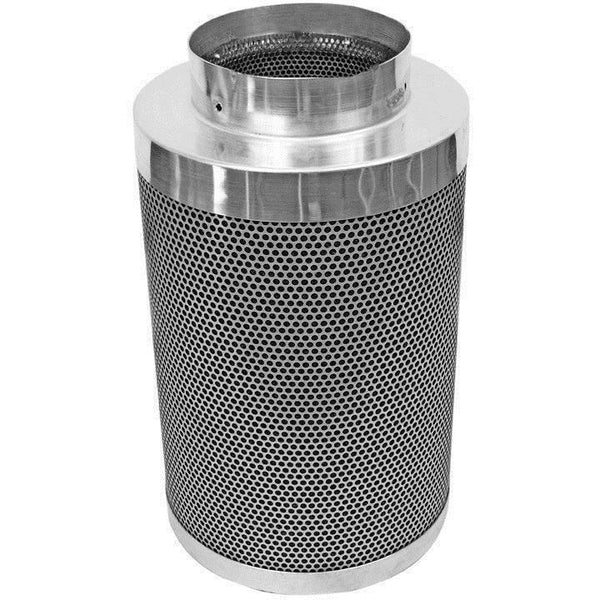 Phresh® Filter 6 X 16 400 Cfm Air Purification | Carbon Filters