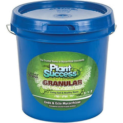 Plant Success® Granular Mycorrhizae, 5 lb
