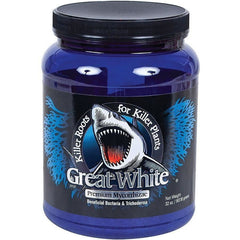 Plant Success® Great White®, 32 oz