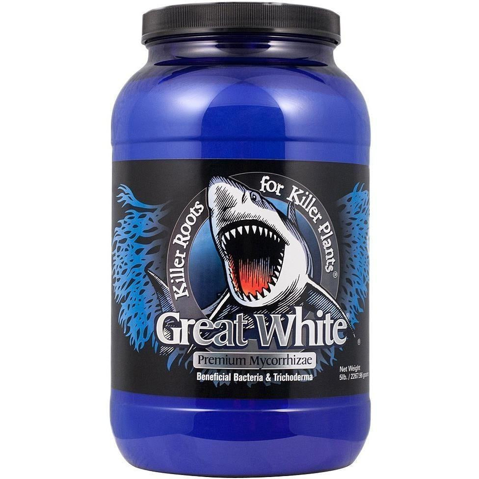 Plant Success® Great White®, 5 lb