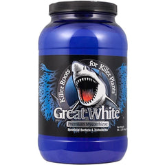Plant Success® Great White®, 5 lb (CT and IL Label) | Special Order Only