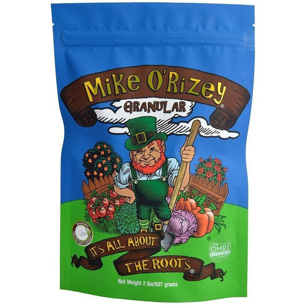 Plant Success® Mike O'Rizey®, 2 lb