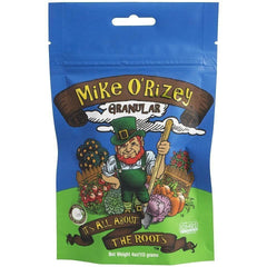 Plant Success® Mike O'Rizey®, 4 oz