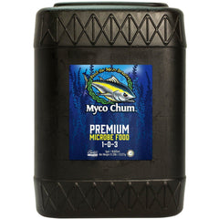 Plant Success® Myco Chum™, 5 gal
