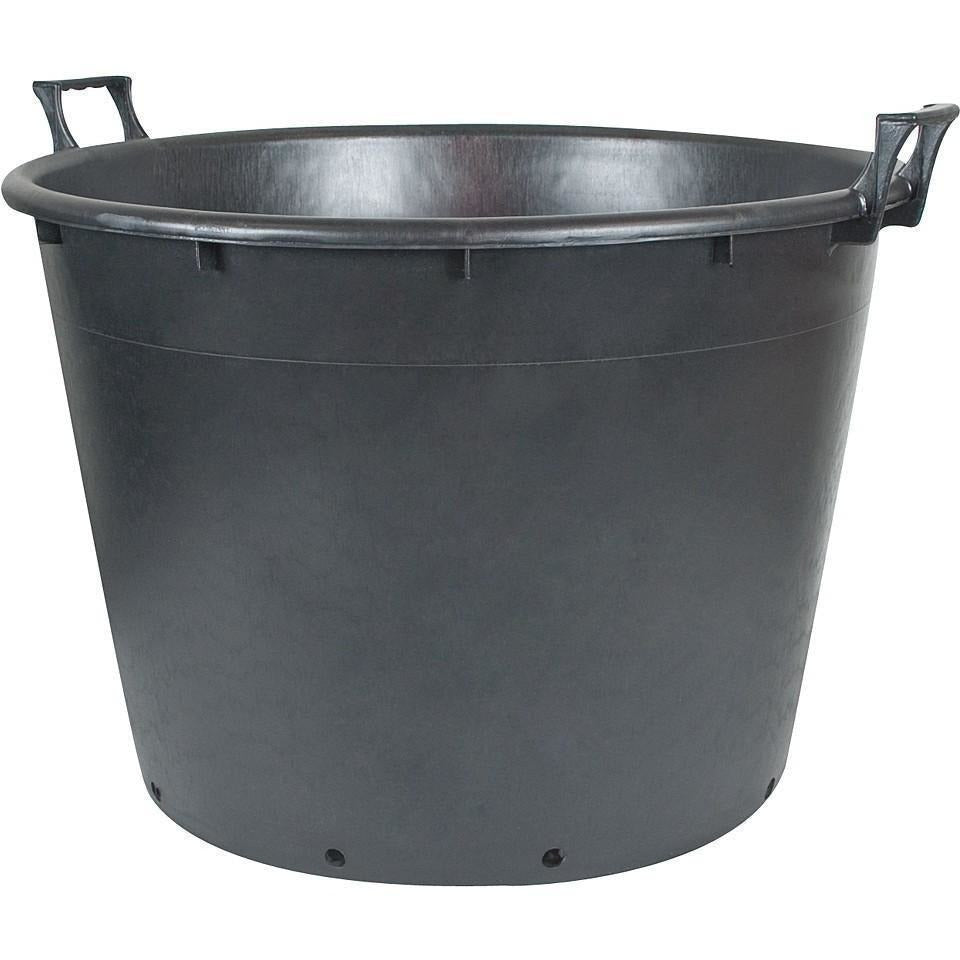 Premium Nursery Pot, 40 gal