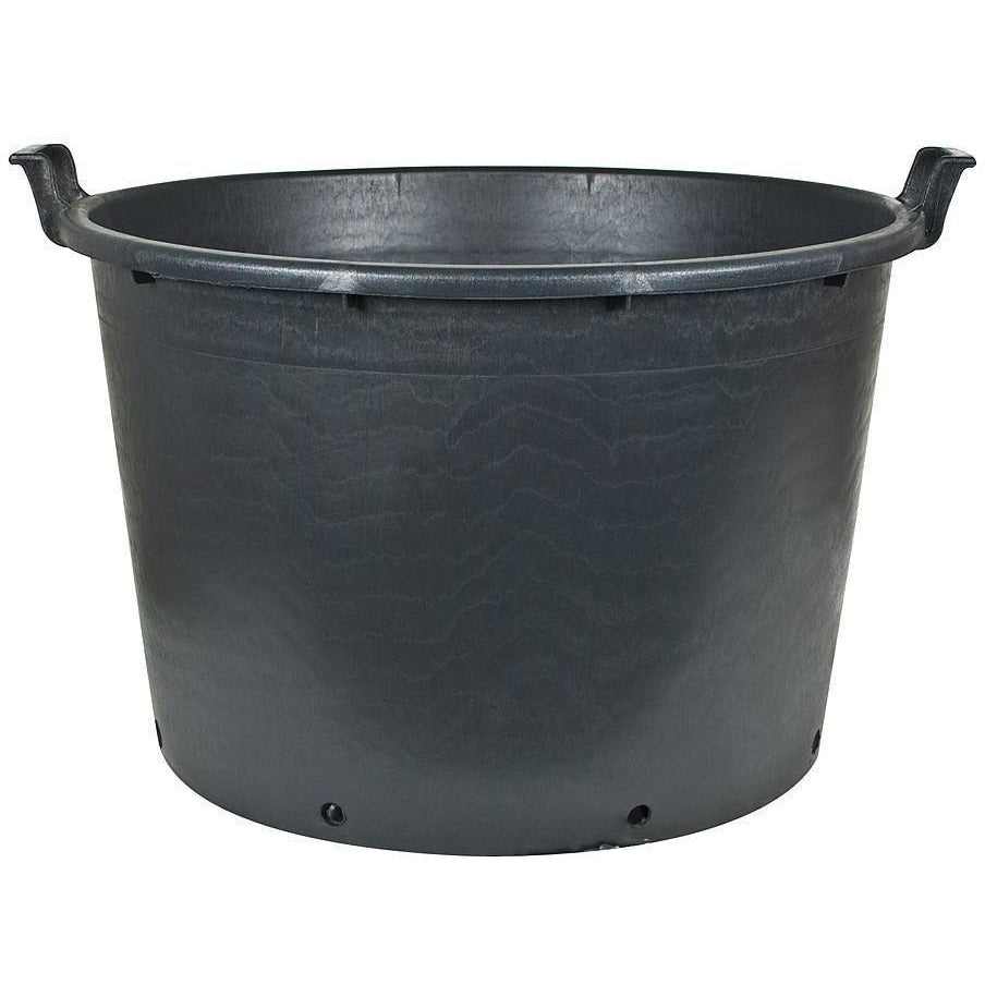Premium Nursery Pot, 45 gal