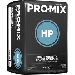 PRO-MIX® HP High Porosity, 3.8 cu ft