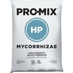 PRO-MIX® HP MYCORRHIZAE, 2.8 cu ft Loose