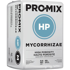 PRO-MIX® HP MYCORRHIZAE, 3.8 cu ft