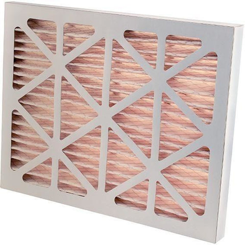 "Quest Air Filter, 12"" x 12"" x 1"" for PowerDry 1300 & RDS10"