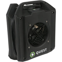 Quest F9 Industrial Air Mover / Fan
