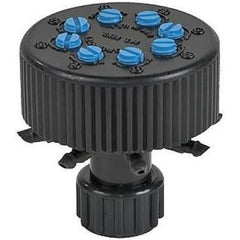 Raindrip® Hydro-Port Watering Manifold