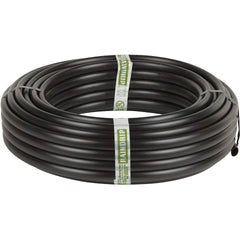 "Raindrip® Poly Drip Hose, 1/2"", 100' Coil"