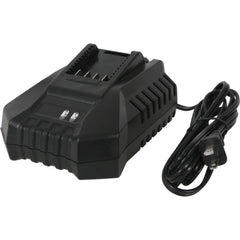 Rainmaker® Lithium Ion Battery Charging Station