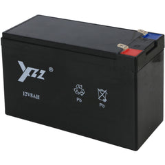 Rainmaker® Replacement Battery 12 Volt, 5 gal | Special Order Only