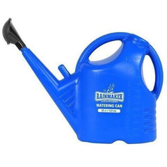 Rainmaker® Watering Can, 3.2 gal