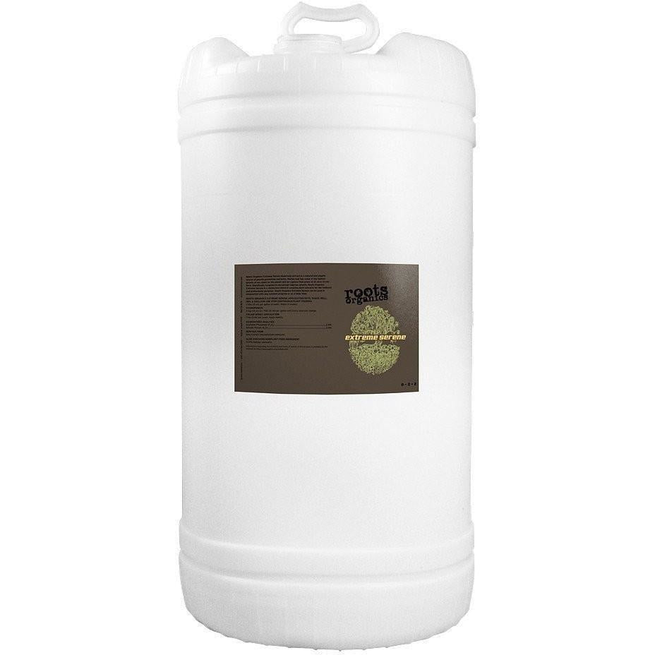 Roots Organics Extreme Serene, 55 gal | Special Order Only
