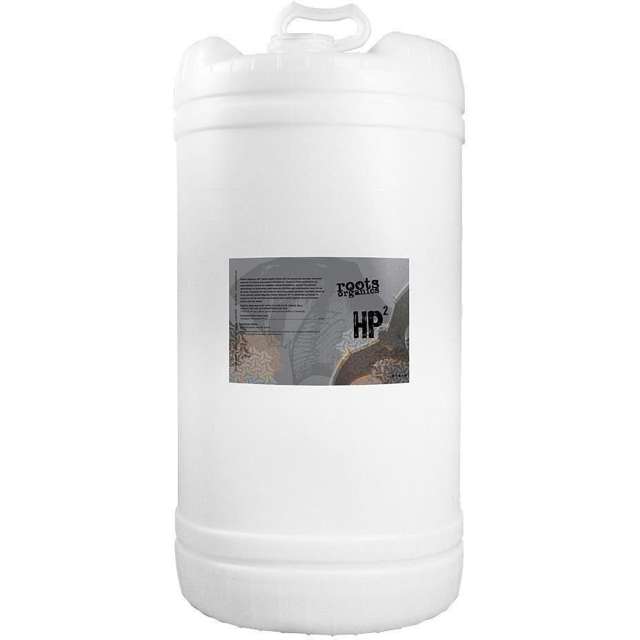 Roots Organics HP2, 15 gal | Special Order Only