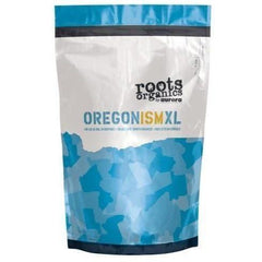 Roots Organics Oregonism XL, 25 lb | Special Order Only