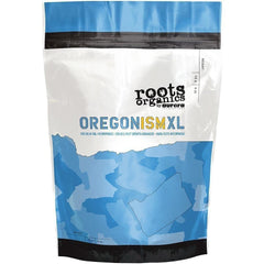 Roots Organics Oregonism XL, 4 oz