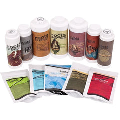 Roots Organics Player Pack
