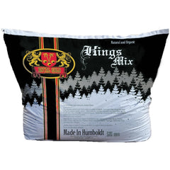 Royal Gold King's Mix, 3 cu ft