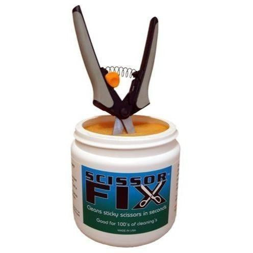 Scissor-Fix Tools | Scissors & Shears